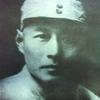 1977年-文学家阿英(钱杏村)病逝