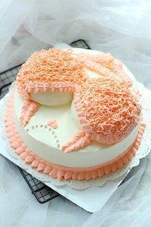 比基尼真人情趣用品女v真人蛋糕图片