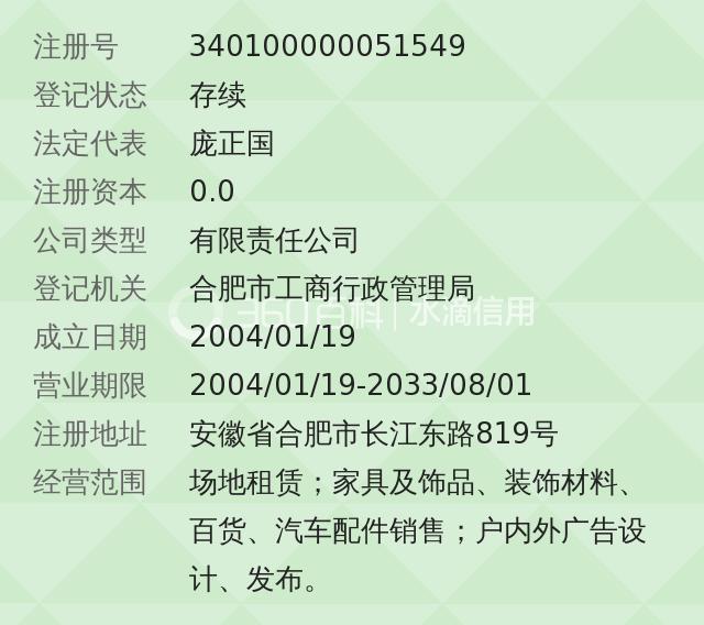 杭州金太阳家具家具喷漆合肥广场底漆v家具图片