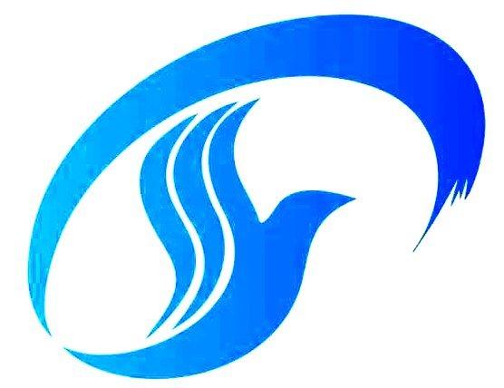 logo logo 标志 设计 矢量 矢量图 素材 图标 556_428