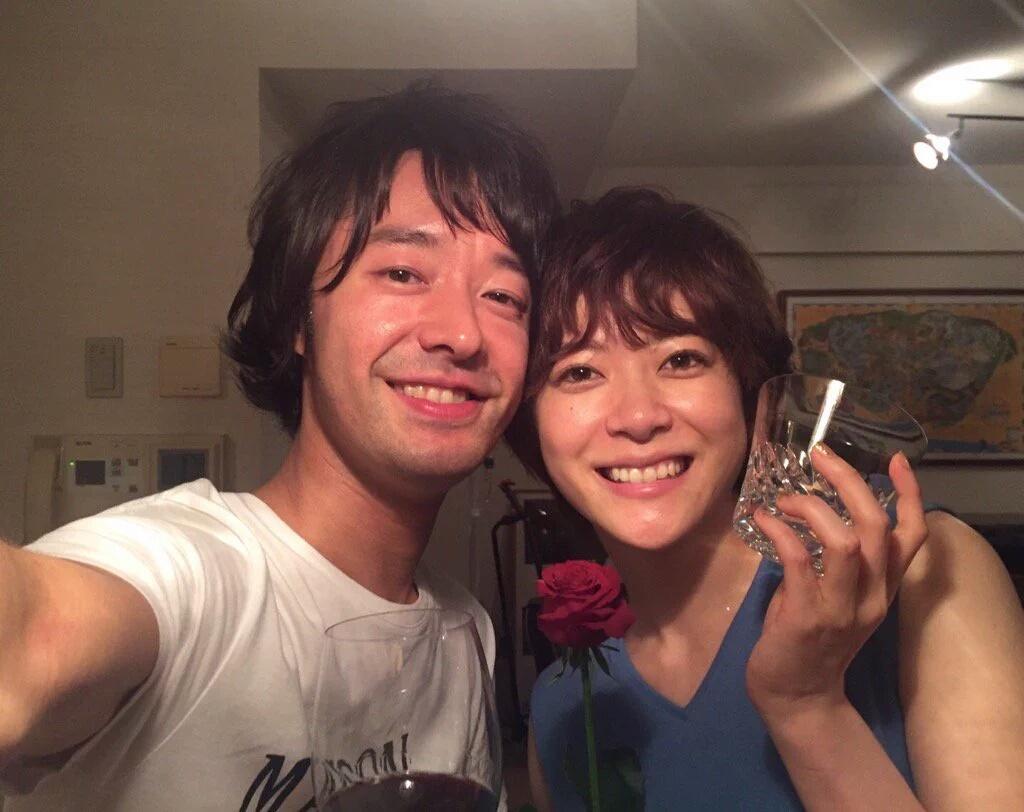 和田唱の画像 p1_21