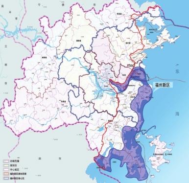 天津滨海新区成立,2010年6月重庆两江新区成立,2011年6月浙江舟山