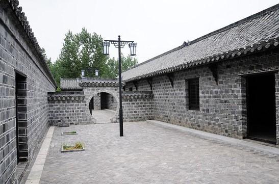 安徽省滁州市定远县 - 中国南北要冲 皖东人口最多面积最大县 安徽