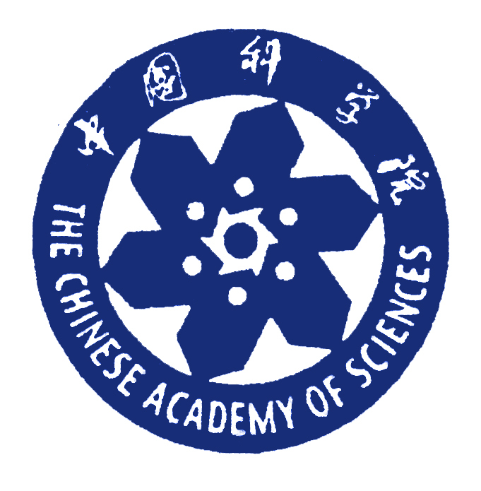 中国科学院大学校徽