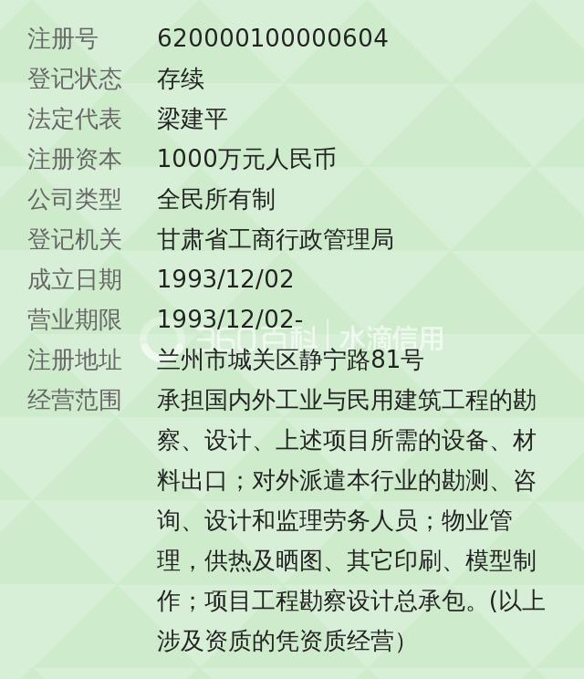 甘肃省建筑设计研究院北京平面设计好找工作么图片