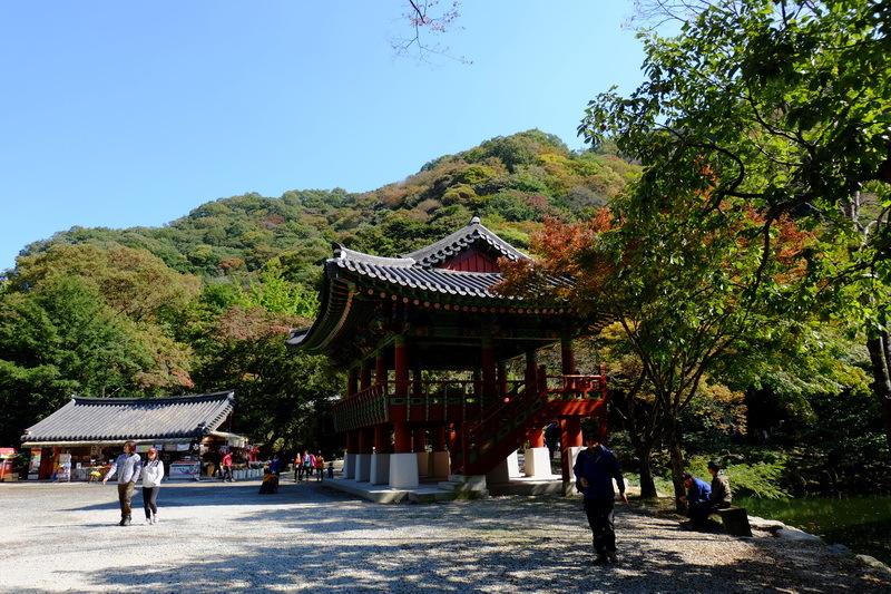 壁纸 风景 建筑 旅游 寺 800_533