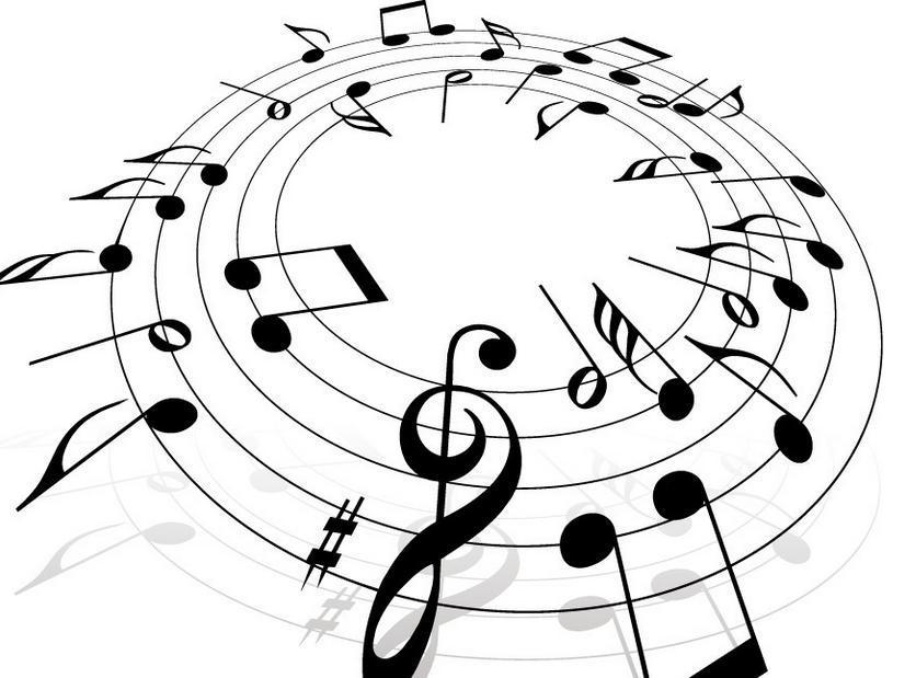 许多批评家指责它只是一种音乐墙纸,一种过分的平静,或者是一种伤感的