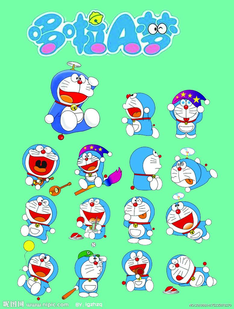 日本漫画_360百科欧漫画米伽图片
