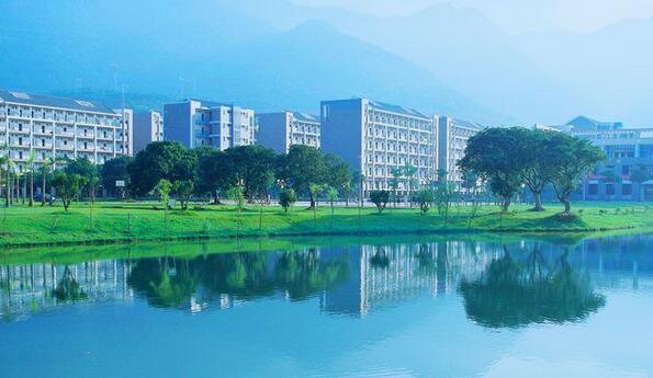 福建工程学院招生网_想向你问一下福建工程学院的广告学 和闽江的 哪个好啊?