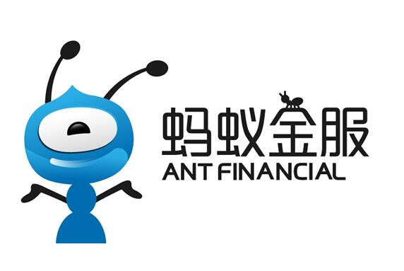 2014年10月16日,小微金融服务集团以蚂蚁金融服务集团的名义正式成立。 2015年7月初,蚂蚁金服对外宣布已完成A轮融资,市场估值超过450亿美元。 2015年7月8日,蚂蚁金服旗下品牌支付宝9.0正式发布,新版支付宝增加了社交元素。 2015年8月18日,蚂蚁金服旗下智慧理财平台蚂蚁聚宝正式上线。 2015年9月,蚂蚁金服宣布启动互联网推进器计划,计划将在5年内助力超过1000家金融机构向新金融转型升级。 2015年10月15日,蚂蚁金融服务集团宣布战略投资以科技博客起家的创业者服务平台36