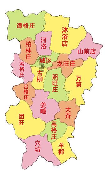 地图 343_546 竖版 竖屏
