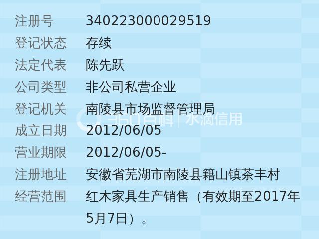 芜湖市阁外红红木家具厂家具v家具铁艺图片
