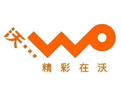 logo logo 标志 设计 矢量 矢量图 素材 图标 400_325