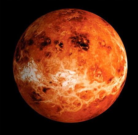 大发现,离地球很近的行星可能适宜人类居住!