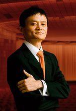 高耀洁,陈光标,张丽莉,唐慧 2013中国梦想人物榜怀念榜(1人) 钱学森图片