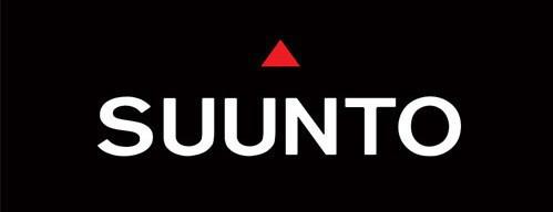 logo logo 标志 设计 矢量 矢量图 素材 图标 499_192