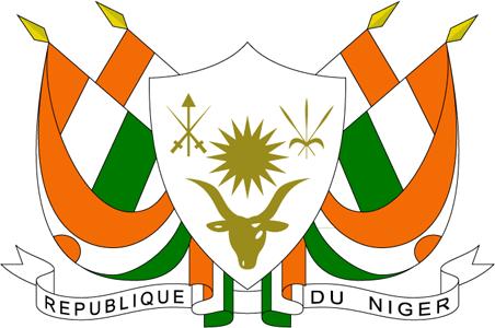 法院国徽矢量图
