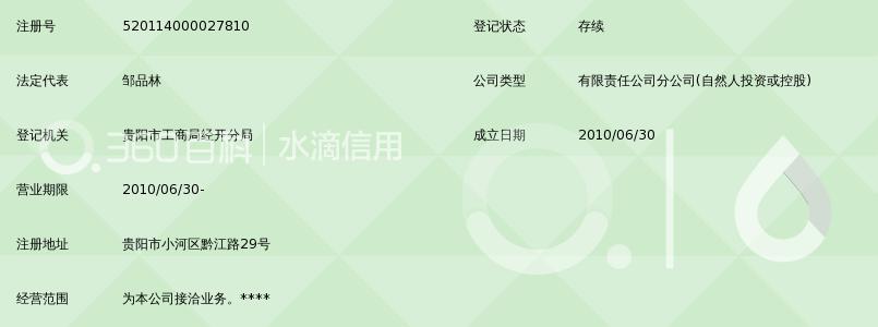 贵州万隆旅行社高中营业部老师v高中小河卷子做图片