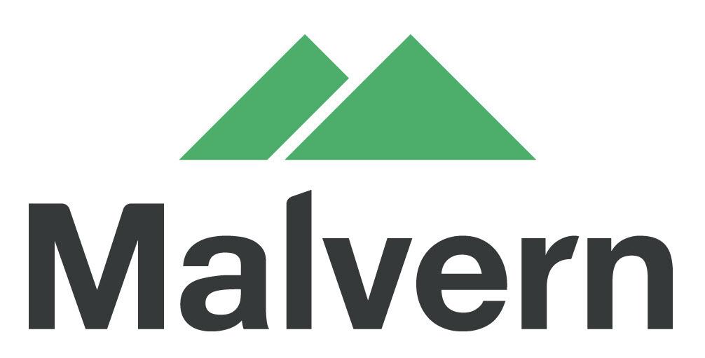 logo logo 标识 标志 设计 矢量 矢量图 素材 图标 1006_511
