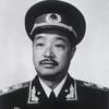 1896年-贺龙元帅出生