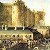 1792年-法兰西第一共和国成立