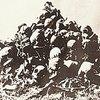 1894年-旅顺大屠杀发生