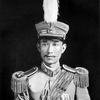 1882年-中华民国初杰出军事将领蔡锷诞生
