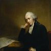 1736年-著名科学家瓦特诞辰