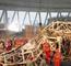 11·24丰城电厂冷却塔坍塌事故