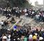 9·19墨西哥地震