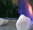 中国南海可燃冰