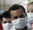 甲型H1N1流感