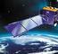 墨子号量子科学实验卫星