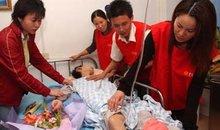 红十字会委员会成立_器官捐献_360百科