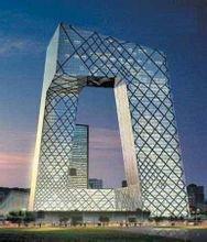 建筑效果图