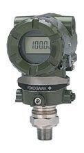 横河EJA510A/EJA530A绝对和压力变送器