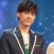 李易峰参加公益节目