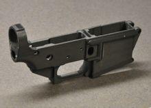 3D打印枪械