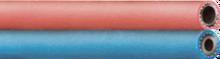 双焊接软管