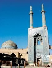 星期五清真寺