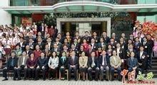 江西省表彰60位最具影响力劳模罗晓航
