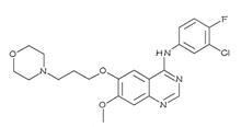 伊瑞可化学结构式