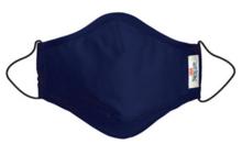 3M 8550舒适保暖口罩