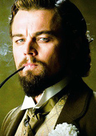 Dicaprio png