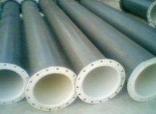 衬塑钢管,钢衬塑复合管