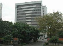 深圳市第二实验学校