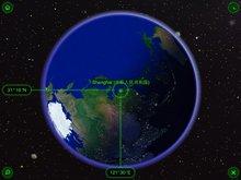 全球定位系统