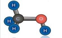 甲醇化学链