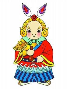 中秋节各地的习俗