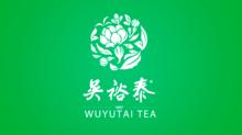 北京吴裕泰茶业新标志